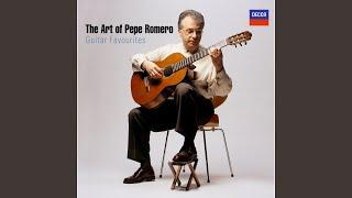 Play Suite Populaire Brésilienne, a. 020