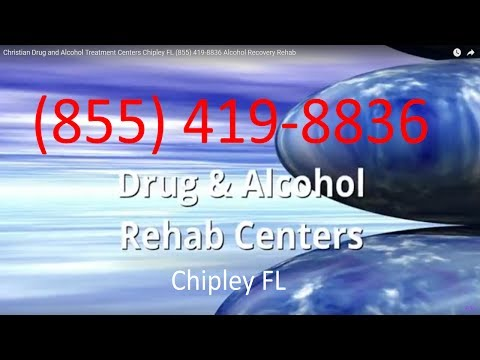 Christian Drug and Alcohol Treatment Centers Chipley FL (855) 419-8836 Alcohol Recovery Rehab