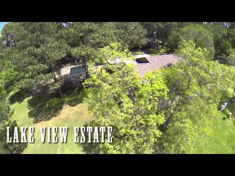 Caplin Ranch Athens - A Place to Make Memories