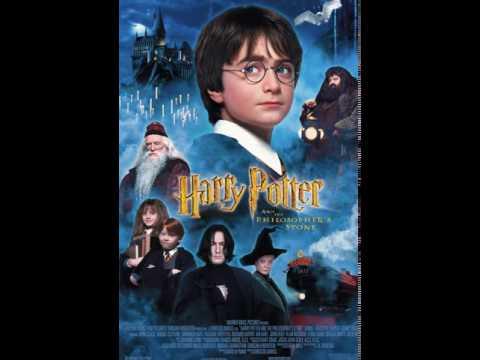 Harry Potter y la Piedra filosofal español (castellano) 720p (enlace online)