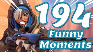 Heroes Of The Storm WP And Funny Moments 194
