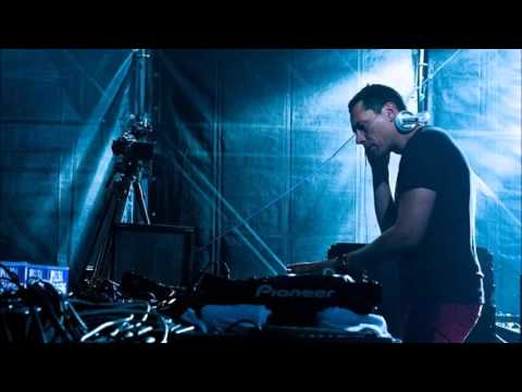 Tiësto - Live @ Unighted, Saint-Denis (France) (5.07.2008)