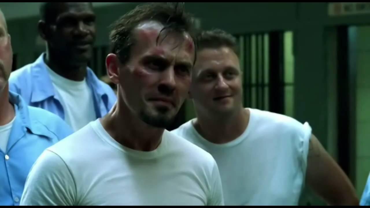 """Theodore """"T-Bag&q...T Bag Prison Break Quotes"""