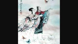 梁祝協奏曲 (古箏) / Butterfly Lovers (Liang Zhu) Guzheng Concerto
