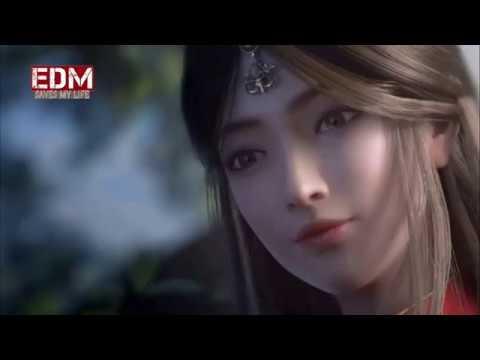 best-music-edm-of-alan-walker-remix-2020-3d-animation-high-alan-walker-2020