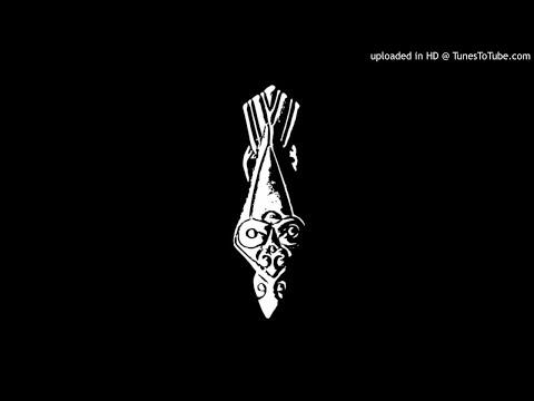 Hush & Sleep - Chasing Entities (Original Mix)