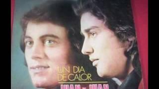 El Amor es así.... Juan Marcelo & Novela El Infiel (Mi libertad no)