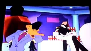 funny scene from buh humduck looney tunes