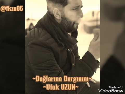 Tural Sedali - Canim Yanir 2021 (Official Klip)