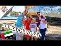 dubai-abenteuer-urlaub-jetski-amp-aquapark-family-fun