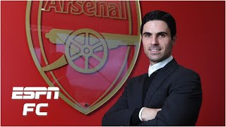 Mikel Arteta appointed Arsenal manager: Was he the right choice? | Premier League