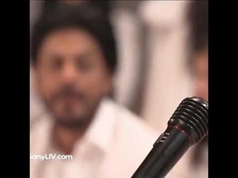 #shahrukhkhan#zero-best-comedy-😂🤣🤣🤣i-love-you-srk-fans