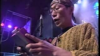 http://music.geocities.yahoo.co.jp/gl/manjyuji2001.