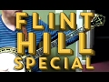 Flint Hill Special - Walk Through and Demo