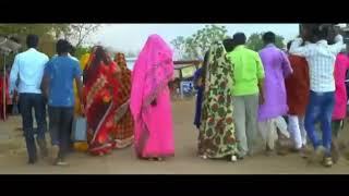 Nirahua Hindustani 3 comedy