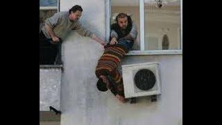 Yurdum İnsanı Gel de Gülme :)))))