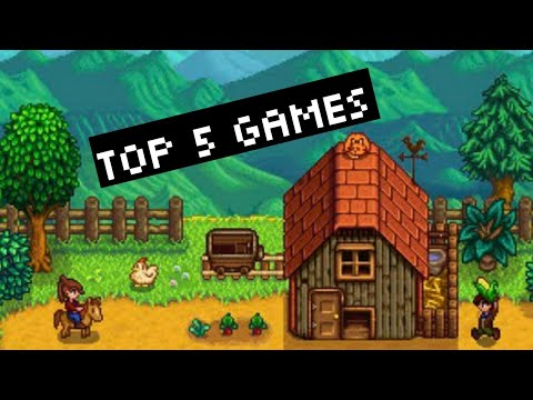 TOP 5 PIXEL ART GAMES ON IOS AND ANDROID   ONLINE AND OFFLINE GAMES