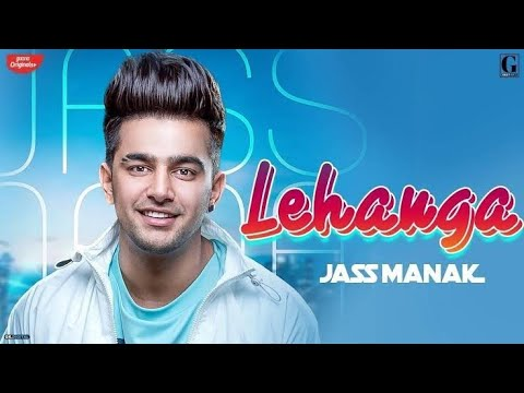 lehnga-full-video-song- -jass-manak-lehnga-video-song- -official-video-song- -whatsapp-status