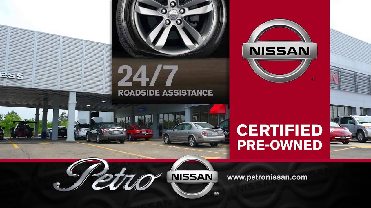 fwd nissan owned used roseville inventory in sedan pre versa car sv certified