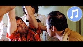 Лицо со шрамом - Музыка из фильма | Scarface - Music (5/36)