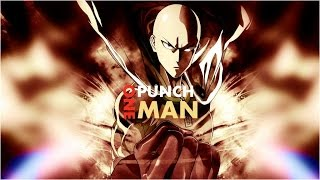 سايتاما رجل اللكمة الواحدة - One PunchMan ASMV