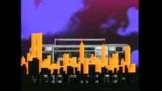 Video Music Box Intro (original)