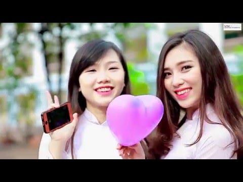 Kỷ yếu lớp 12XH | THPT Chuyên Hoàng Văn Thụ | 2013-206