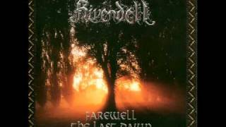 Watch Rivendell Tinoviel video