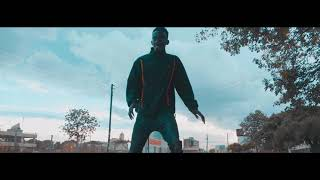 URBAN HYPE - RUVE FT 408 EMPIRE (AIRTEL ZAMBIA  8929317)