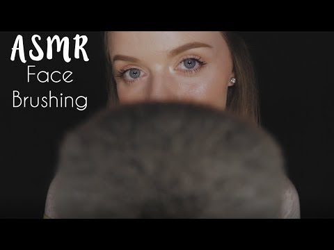 ASMR Close Up Kissing Lip Gloss Wet Sounds from YouTube · Duration:  7 minutes 11 seconds