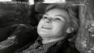 Роль женщин во Второй Мировой войне