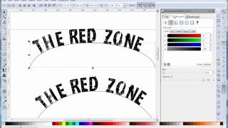 InkScape_Curved_Text_Tutorial.mp4