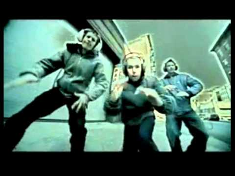 Beastie Boys - Hey Fuck you Lyrics