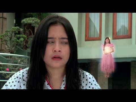 Artis Cantik Prilly Jadi Bintang Sinetrans BMBP Trans TV