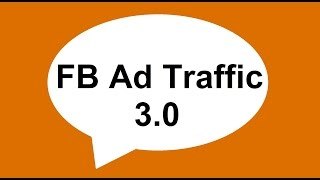 Werbung mit facebook ads, facebook apps, facebook marketing - Deutsch