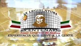 Congreso de Guerrero trabaja por una mejor educación.