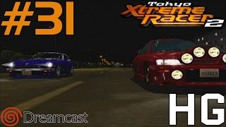 Tokyo Xtreme Racer 2 (Part 31) - Devil with a Z - HGPlay