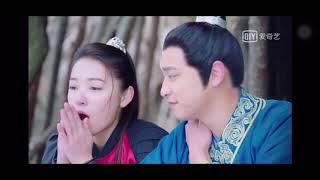 Tuyết Rơi (吹雪) - Chu Ngạn Thần (周彦辰) Trương Hâm (张鑫) (Lời Việt PinYin)