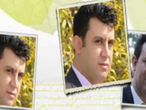 Anwar Hussen Bazgr - doxi Iraq w Qairanakanman - radio Esta