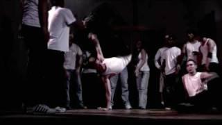 "LEEROY THORNHILL / SMASH HIFI- ""Everything U Need"" Music Video OFFICIAL"