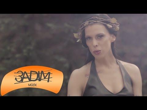 Demet Ulusoy - Aşk Ölüme Eş ( Official Video )