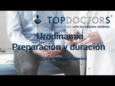 cirugía de próstata en intramoenia costosa