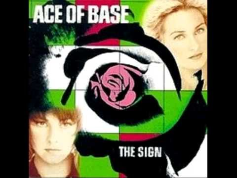 Ace Of Base - Dancer In A Daydream (Official Instrumental)
