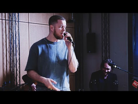 "Imagine Dragons - ""Semi-Charmed Life"" Live (Third Eye Blind Cover)"