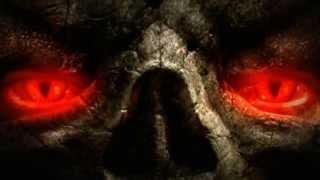 Repeat youtube video Skrillex - Reptile Video.....Mortal Kombat - Trailer 2013 NEW