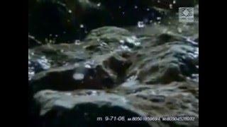 22 марта всемирный день воды !Аве МАРИЯ