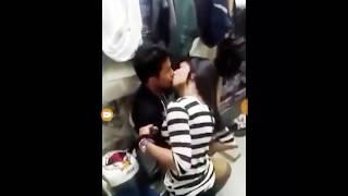 Download Video Detik2 Vanessa Angel o Abal Tertangkap basah ciuman mesum disamping hotel, cantik sih tapi .. #viral MP3 3GP MP4