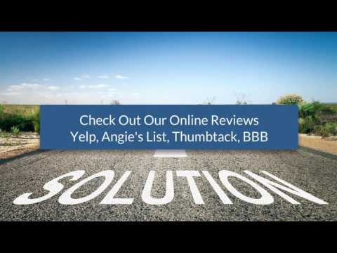 Tax Resolution Companies Reviews 800-615-5389