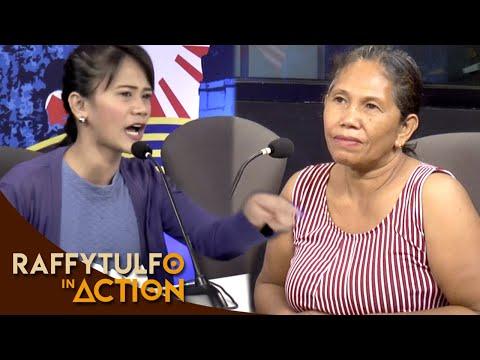 PART 2 | GRO NA LUBOG SA UTANG KAY MAMA SANG, NAKA FACE-OFF ANG KANYANG MAMA!