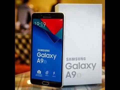 Có nên mua Samsung A9 giá 1tr690, samsung galaxy A9 đài loan, samsung galaxy A9 xách tay -0971042888